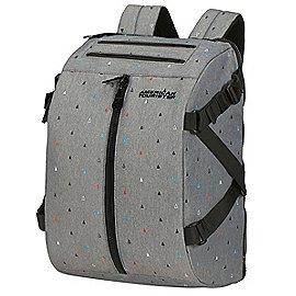 American Tourister Take2Cabin Rucksack 38 cm Produktbild