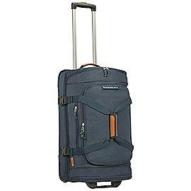 American Tourister Alltrail Rollenreisetasche 67 cm Produktbild