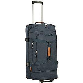 American Tourister Alltrail Rollenreisetasche 76 cm Produktbild