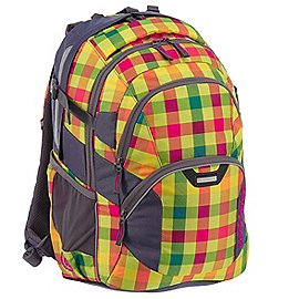 Coocazoo City and School JobJobber2 Laptoprucksack 45 cm Produktbild