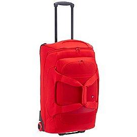 Hama Business Travel München Reisetasche auf Rollen 70 cm Produktbild