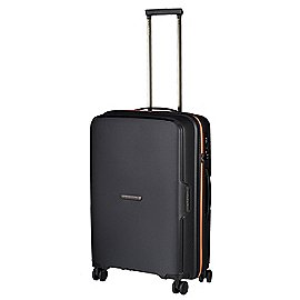 March 15 Trading Bel Air 4-Rollen Trolley 67 cm Produktbild