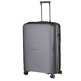 March 15 Trading Bel Air 4-Rollen Trolley 77 cm Produktbild