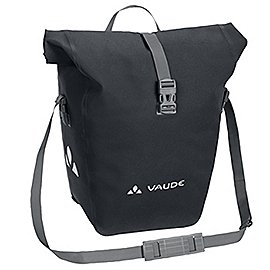Vaude Bike Sports Aqua Back Deluxe Single Fahrradtasche 37 cm Produktbild