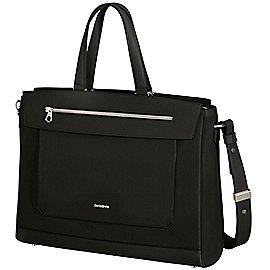 Samsonite Zalia 2.0 Laptop Handtasche 39 cm Produktbild