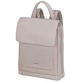 Samsonite Zalia 2.0 Laptop Rucksack 36 cm Produktbild
