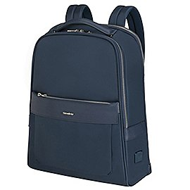 Samsonite Zalia 2.0 Laptop Rucksack 39 cm Produktbild