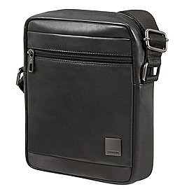 Samsonite Hip-Square LTH Tablet Crossover 25 cm Produktbild