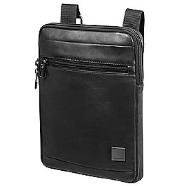 Samsonite Hip-Square LTH Tablet Crossover 29 cm Produktbild