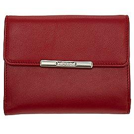 Esquire Helena Damengeldbörse 12 cm Produktbild