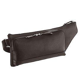 Jost Narvik Crossover Bag Umhängetasche 40 cm Produktbild