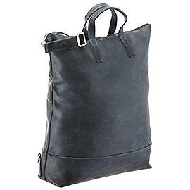 Jost Narvik X-Change Bag mit Laptopfach 48 cm Produktbild