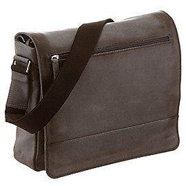 Jost Narvik Laptop-Umhängetasche 32 cm Produktbild