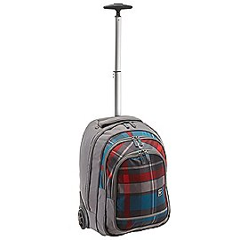 Hama Sportsline All Out Bolton Rucksacktrolley 48 cm Produktbild