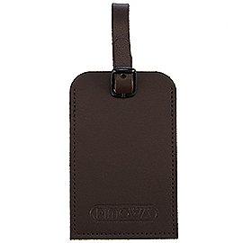 Rimowa Zubehör Kofferanhänger aus Leder Produktbild