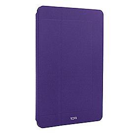 Tumi Accessories iPad Lederhülle für iPad mini 20 cm Produktbild