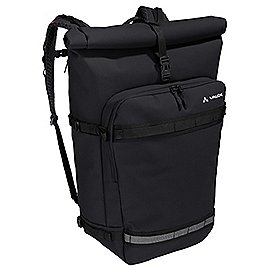 Vaude Bike Sports ExCycling Pack Rucksack 50 cm Produktbild