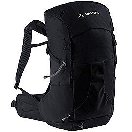 Vaude Mountain Backpacks Brenta 24 Rucksack 52 cm Produktbild