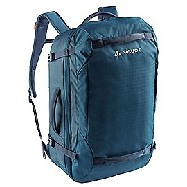 Vaude Backpacks Mundo Carry-On 38 55 cm Produktbild
