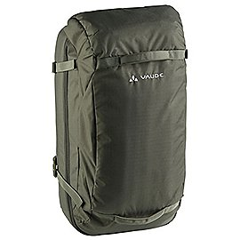 Vaude Backpacks Mundo 50+ To Go 65 cm Produktbild