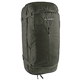 Vaude Backpacks Mundo 65+ To Go 77 cm Produktbild