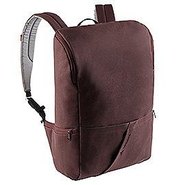 Vaude Bags Aspe waxed Laptop-Rucksack 47 cm Produktbild