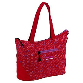 4YOU Igrec Collection Shopper 30 cm Produktbild