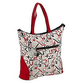 4YOU Igrec Collection Shopper 39 cm Produktbild