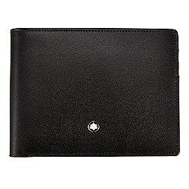 Montblanc Meisterstück Brieftasche 11 cm Produktbild