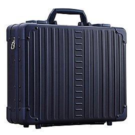 """Aleon Businesskoffer 15"""" mit Laptopfach 38 cm Produktbild"""