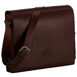 Joop Oxford Ikaros Flap Bag Umhängetasche 38 cm Produktbild