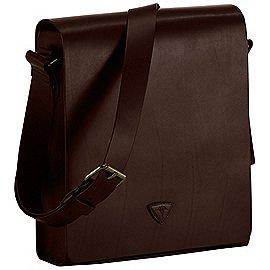 Joop Oxford Leander Flap Bag Umhängetasche 35 cm Produktbild