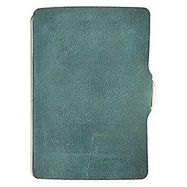 I-Clip Wallets Soft Touch Geldbörse Produktbild