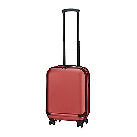 Pack Easy B-Solutions Business-Trolley 55 cm Produktbild