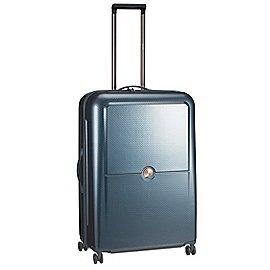 Delsey Turenne 4-Rollen-Trolley 70 cm Produktbild