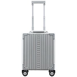 "Aleon Vertical Underseat 16"" Carry-On Kabinentrolley 42 cm Produktbild"