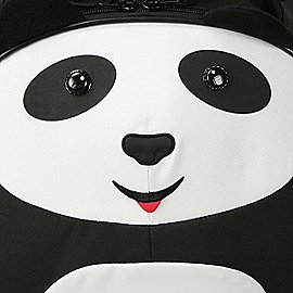Samsonite Funny Face Spicy 3 Geldbörse Produktbild