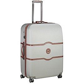 Delsey Chatelet Air 4-Rollen-Trolley 69 cm Produktbild