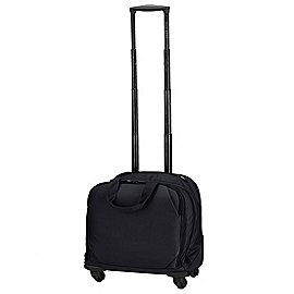 Pack Easy Elite Business-Trolley 41 cm Produktbild