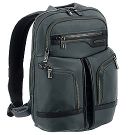 Samsonite GT Supreme Laptop Backpack Rucksack mit Laptopfach 40 cm Produktbild