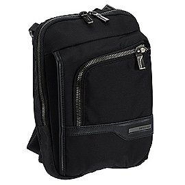 Samsonite GT Supreme 2IN1 Tablet Slingpack Monosling 29 cm Produktbild