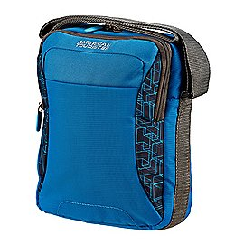 American Tourister Road Quest Cross-Over Umhängetasche 27 cm Produktbild