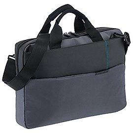 Samsonite Qibyte Laptop Bag 38 cm Produktbild