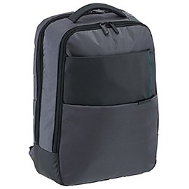 Samsonite Qibyte Laptop Rucksack 46 cm Produktbild