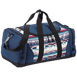 4YOU Igrec Collection Sportbag Sporttasche 43 cm Produktbild