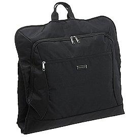 Travelite Mobile Kleidersack 107 cm Produktbild
