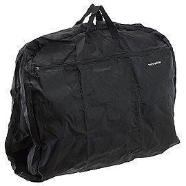 Travelite Mobile Kleiderhülle 127 cm Produktbild