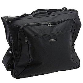 Travelite Mobile Classic Kleidersack 110 cm Produktbild
