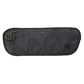 Design Go Reisezubehör Money Belt Taillensafe Produktbild