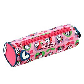 Samsonite Disney Wonder Pencil Case Junior Stifteetui 22 cm Produktbild